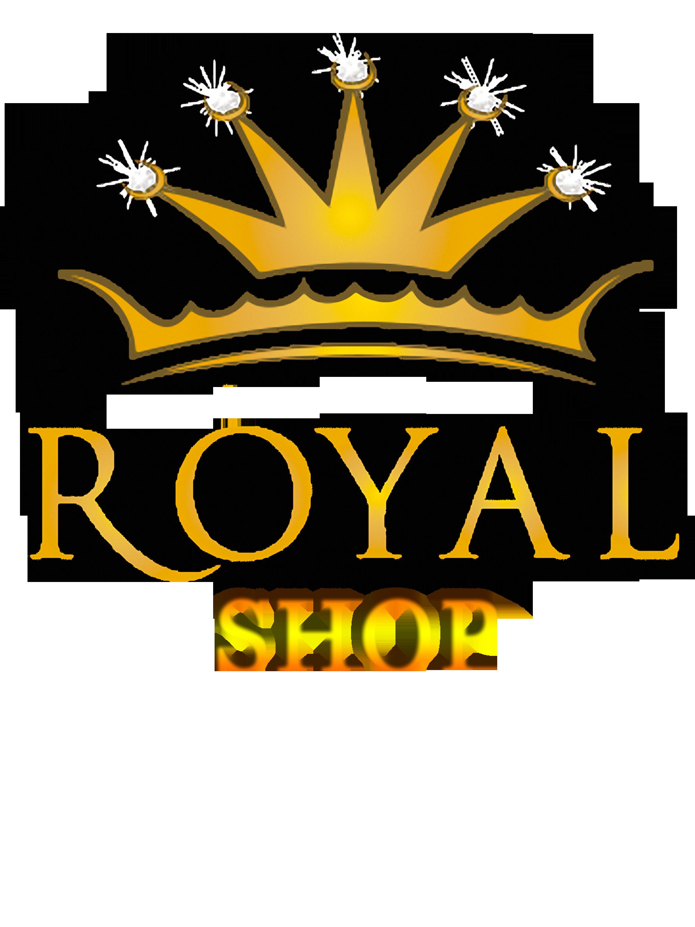 royalhotshirt