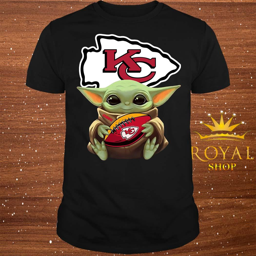 chiefs jerseys for sale