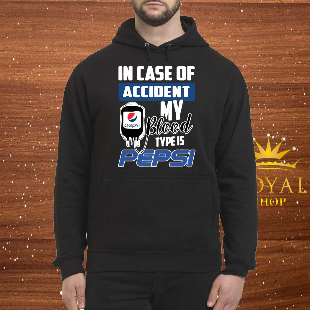 Baby Yoda I Don't Care What Day It Is It's Early I'm Grumpy I Want Pepsi Shirt Hoodie
