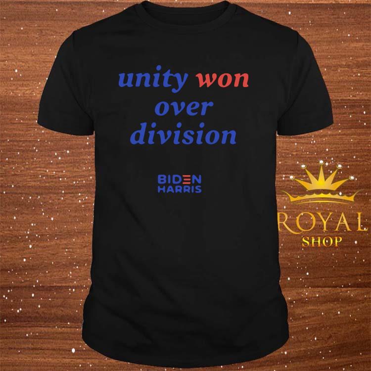 Thakoon Panichgul Shirt